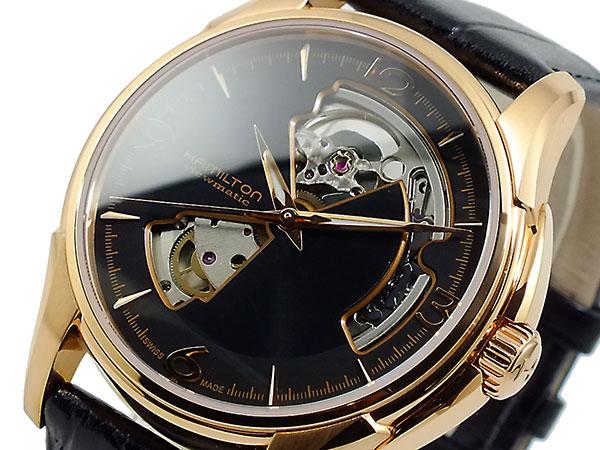 ハミルトン HAMILTON クロノグラフ 腕時計 H32575735【送料無料】