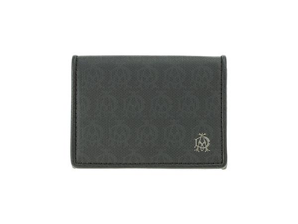 ダンヒル DUNHILL WINDSOR コインケース/小銭入れ L2PA80A【送料無料】