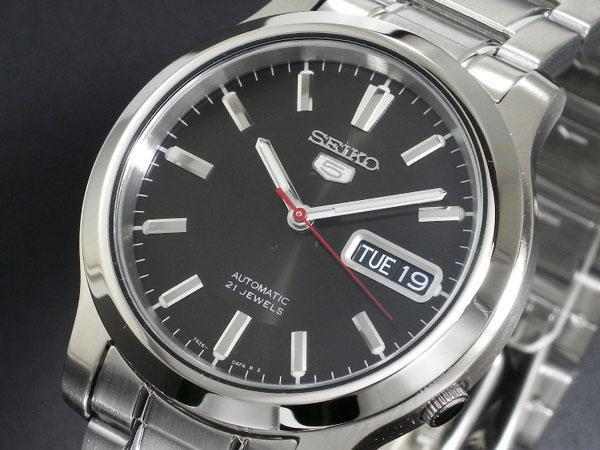 セイコー SEIKO セイコー5 SEIKO 5 自動巻き 腕時計 時計 SNK795K1H2