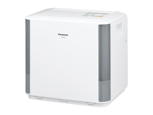 パナソニック Panasonic 気化式加湿器 FE-KFE15-W ホワイト【送料無料】
