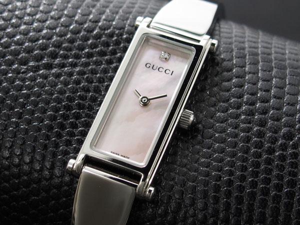 グッチ GUCCI 腕時計 YA015554H2【送料無料】