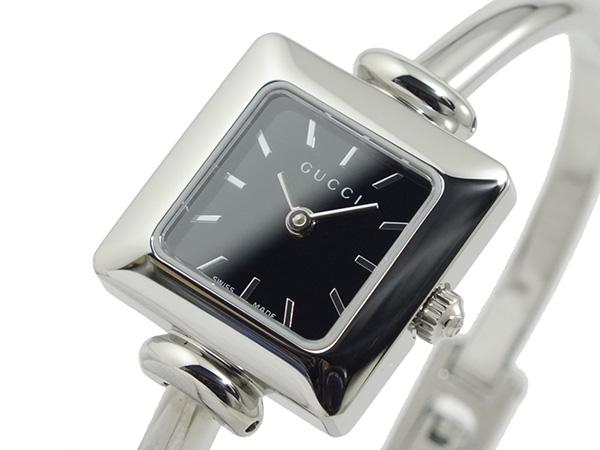 グッチ GUCCI 腕時計 レディース YA019517H2