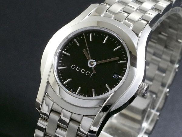 グッチ GUCCI 腕時計 YA055518H2【送料無料】