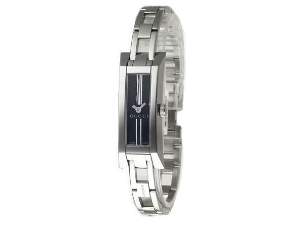 グッチ GUCCI Gリンク G-LINK 腕時計 レディース YA110502【送料無料】
