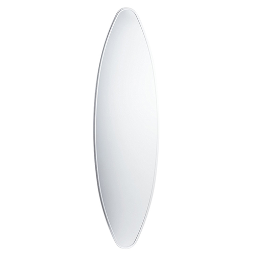 塩川光明堂 ウォールミラー SUC-013 ミラー 鏡(代引不可)【送料無料】