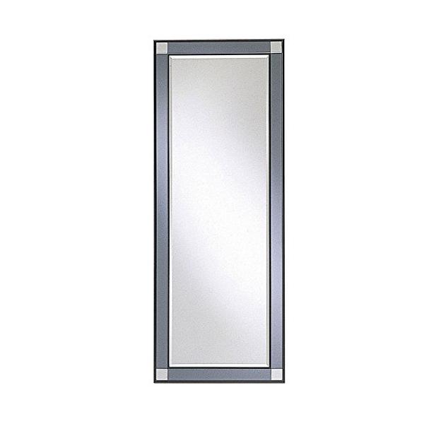 塩川光明堂 国産 ウォールミラー サラ 2-K ミラー 鏡(代引不可)【送料無料】【S1】