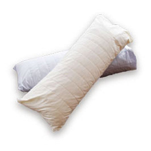 Outlast Japanese Japan Outlast dakimakura pillow sleep cool doing high-tech cool NASA high-tech material