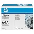 HP (ヒューレット・パッカード) プリントカートリッジ CC364A 【純正品】 【送料無料】(代引き不可)