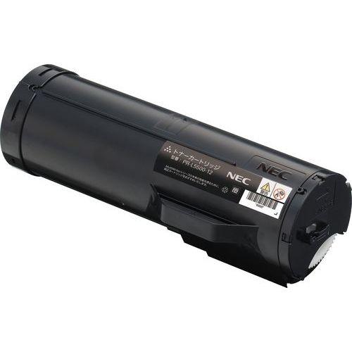 NEC PR-L5500-12トナー(12,500枚) NE-TNL5500-12J 【純正品】【送料無料】(代引き不可)