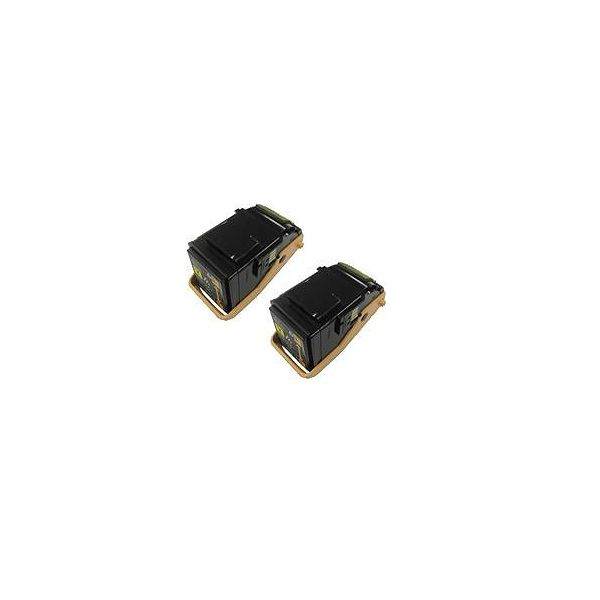 品質満点! NEC トナーカートリッジ PR-L9110C-11W PR-L9110C-11W Y Y イエロー イエロー 2本セット(代引不可)【送料無料】, F-Factory:0f14c190 --- cooperscreen.com