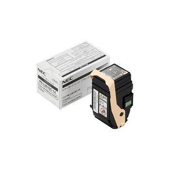 NEC トナーカートリッジ PR-L9010C-14 BK ブラック(代引不可)【送料無料】