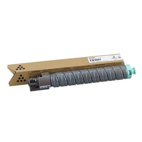 リコー IPSIO SPトナー C830H C 600517 印字枚数 20000枚(代引不可)【送料無料】