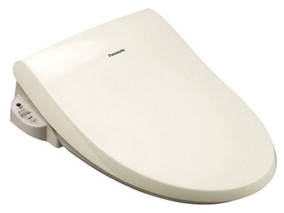 Panasonic (パナソニック) 温水洗浄便座 ビューティ・トワレ DL-WF40-CP(パステルアイボリー)【送料無料】