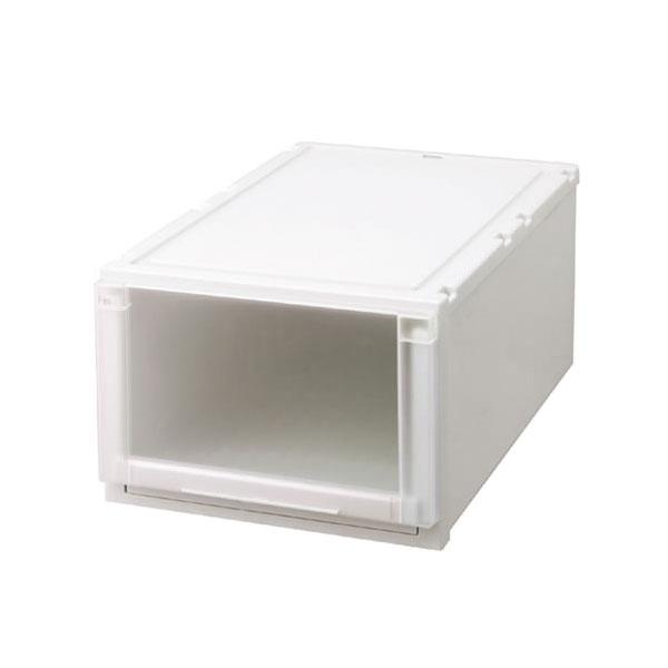 天馬 フィッツユニット L 4430 【お買い得 3個セット】 fits チェスト タンス 収納 ケース(代引不可)【送料無料】【storage0901】