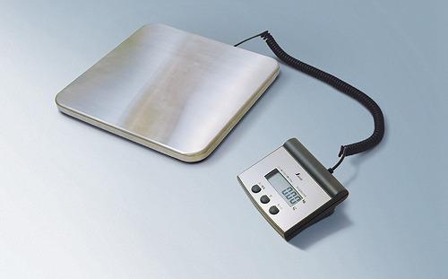 シンワ測定 デジタル台はかり 100 隔測式 取引証明以外用 70108【送料無料】