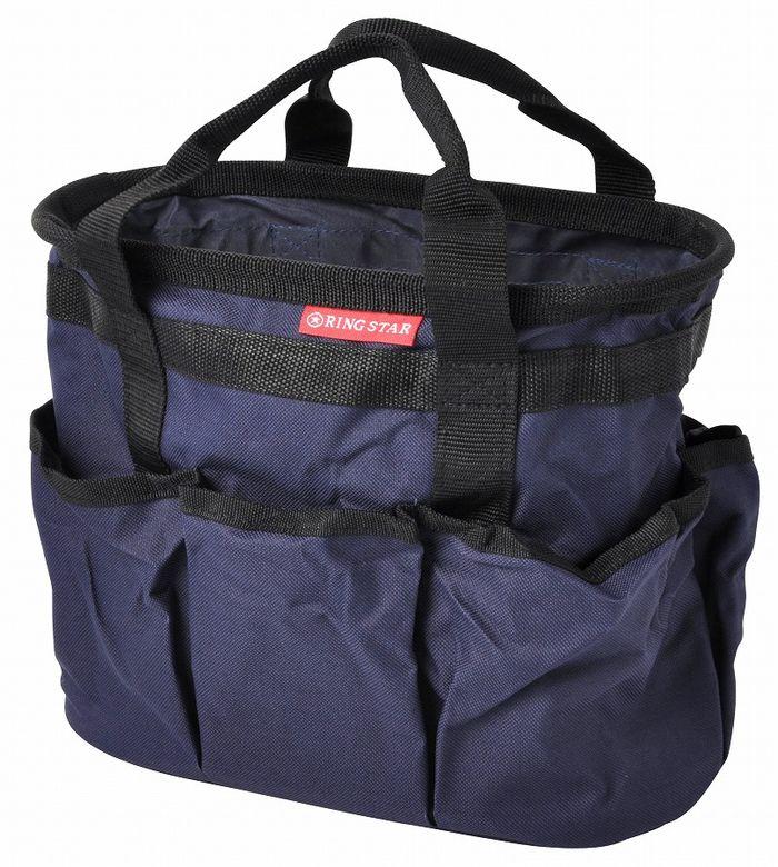オンライン限定商品 リングスター ミスターチョイスバッグ CB-300 全品送料無料 楕円型