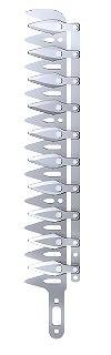 送料無料 アルスコーポレーションコーポレーション ARS ハイパワー造園バリカン カルゼ 税込 DKW-35-1 今季も再入荷 専用替刃