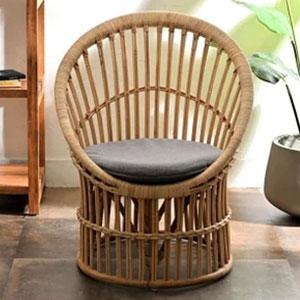 パーソナルチェア 椅子 リビングチェア イージーチェア ハイバック(代引不可)【送料無料】