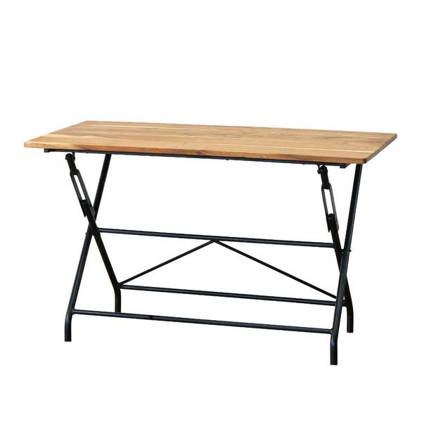 スパイス(SPICE) アンシエント テーブル ラック ANCIENT RACK FOLDING TABLE(代引不可)【送料無料】【int_d11】