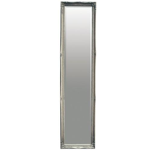 スパイス(SPICE) 鏡 ミラー ANCIENT STAND MIRROR SV(代引不可)【送料無料】