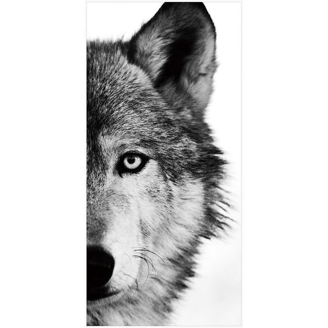 スパイス モノクローム ウォルフ Monochrome Wolf HPDN1060(代引不可)【送料無料】