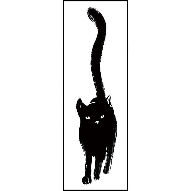 スパイス モノクローム ブラックキャット Monochrome Black Cat HPDN1070(代引不可)【送料無料】