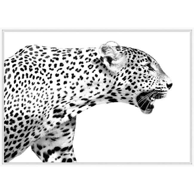 スパイス モノクローム チーター Monochrome Cheetah HPDN1090(代引不可)【送料無料】