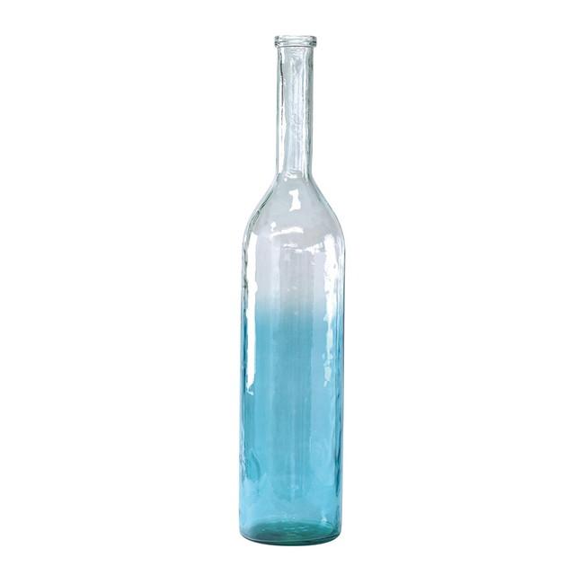 スパイス バレンシアリサイクルグラス VALENCIA RECYCLE GLASS ONCE SKY VGGN1110SK(代引不可)【送料無料】
