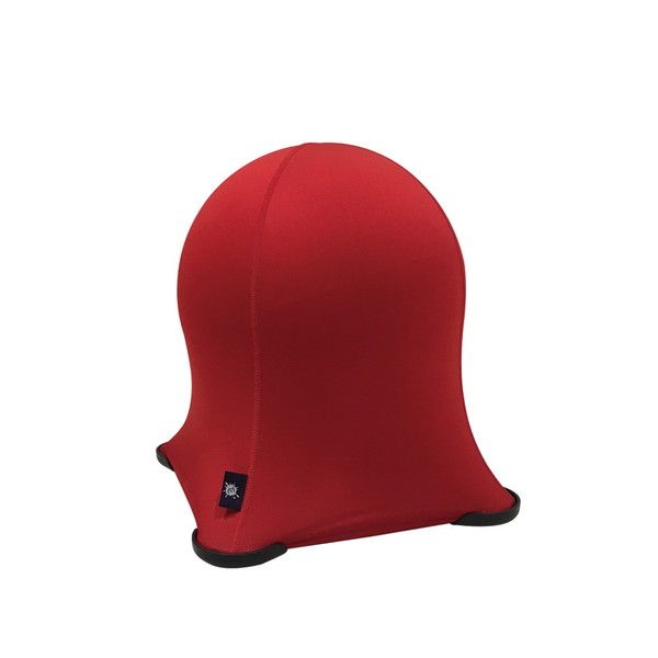 ジェリーフィッシュチェアー JELLY FISH CHAIR JUNIOR RED(代引不可)【送料無料】