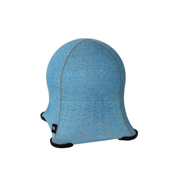 ジェリーフィッシュチェアー JELLYFISH CHAIR JUNIOR DENIM BLUE(代引不可)【送料無料】