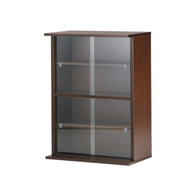 with holder doors black charming bookcase ikea wine simple bookshelf hanging shelf glass