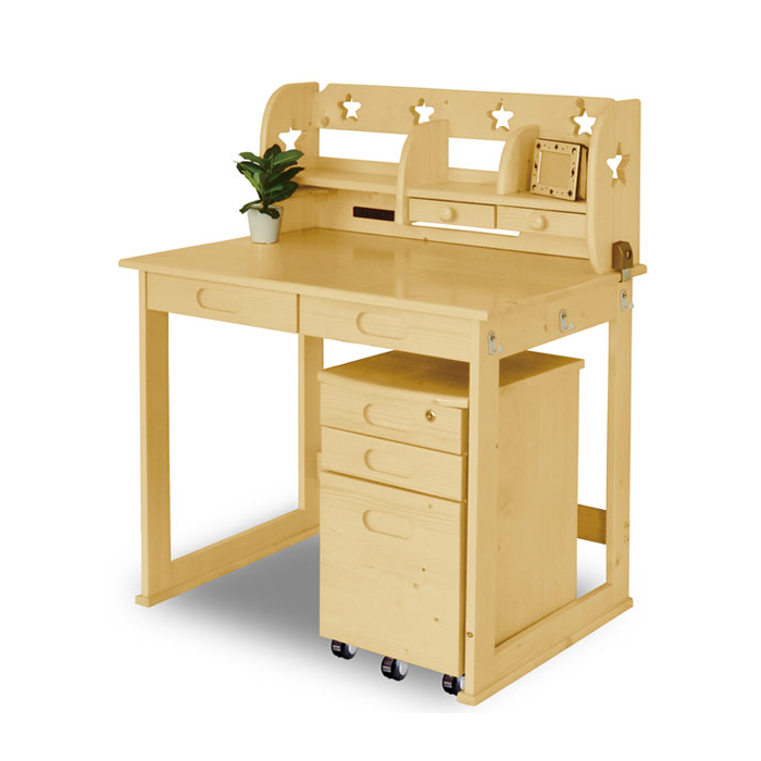 学習デスク レモネード学習机 勉強机 勉強デスク 家具 机 テーブル デスク 関家具(代引不可)【送料無料】