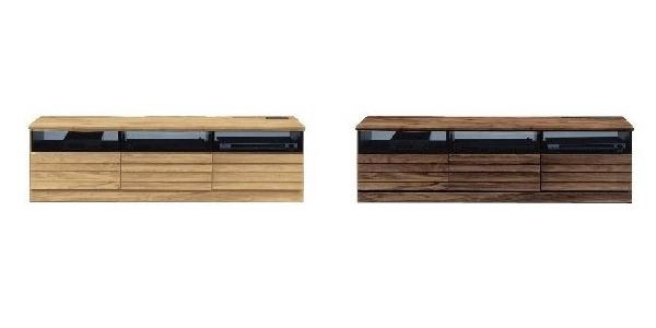 テレビ台 テレビボード ローボード 完成品 北欧 150TVボード バーチェ2 150cm(代引不可)【送料無料】