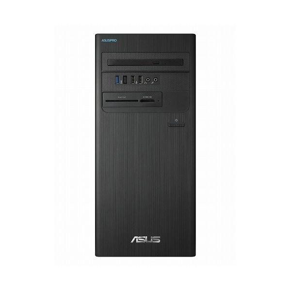 ミニタワーPC HDD 2TB S-Multh LAN W-LAN BT4.1 無線LANアンテナ GeForce GTX 1660 Ti Win10 H 64 ブラック) D640MB-1660TI(代引不可)