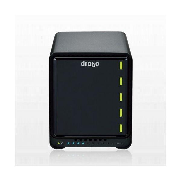 殿堂 Drobo Drobo 5C+50TB(10TBx5) PDR-5C50T 5C+50TB(10TBx5) C() PDR-5C50T C(), ツガマチ:dc8b7484 --- online-cv.site