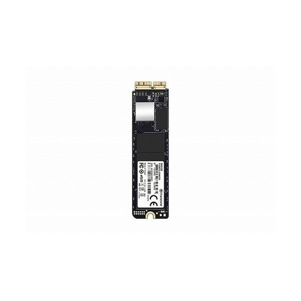 トランセンドジャパン 960GB JetDrive 850 PCIe SSD for Mac M13-M15 TS960GJDM850()
