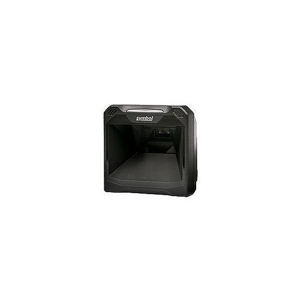 ウェルコムデザイン 定置式2Dイメージスキャナ DS7708-USBR-AUX(代引不可)