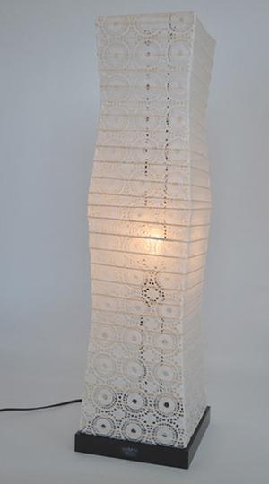 【日本製和紙照明】和風照明フロアランプ SF-2069 child【送料無料】