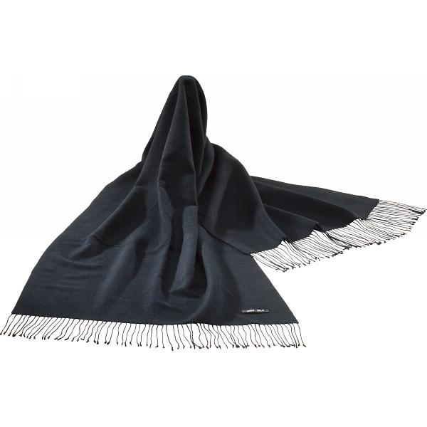 シルクスト-ル ブラック 装身具 婦人装身品 その他婦人装身品 KR11E(代引不可)【送料無料】