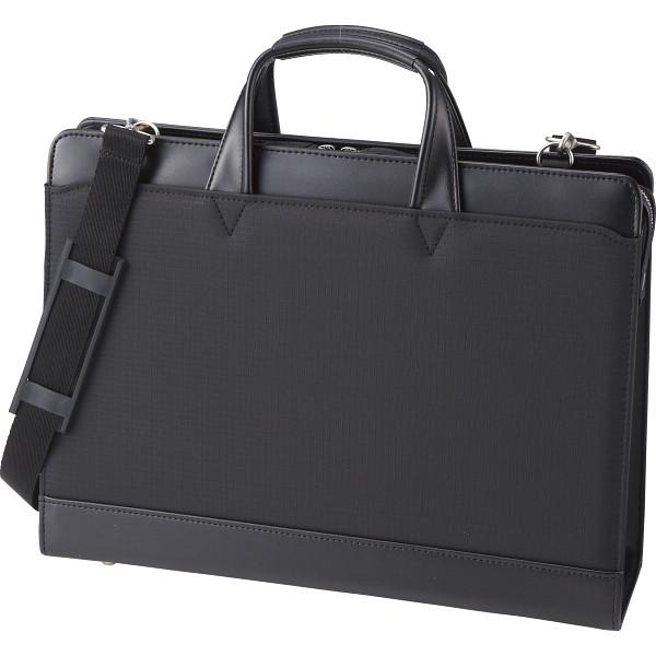 マックレガー 2本手ビジネスバッグ カバン バッグビジネス クラッチ 52505(代引不可)【送料無料】