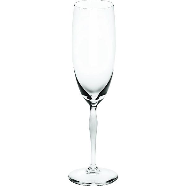 ラリック ラリック 100ポイント シャンパングラス 100ポイント 洋陶器 ガラスカップ タンブラーセット 10331200(代引不可)【送料無料】