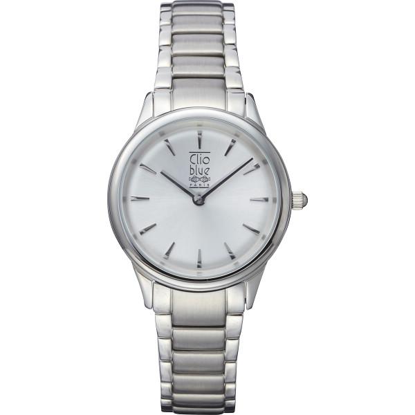 クリオブルー レディーズ腕時計 装身具 婦人装身品 婦人腕時計 W-CLL15216(代引不可)【送料無料】