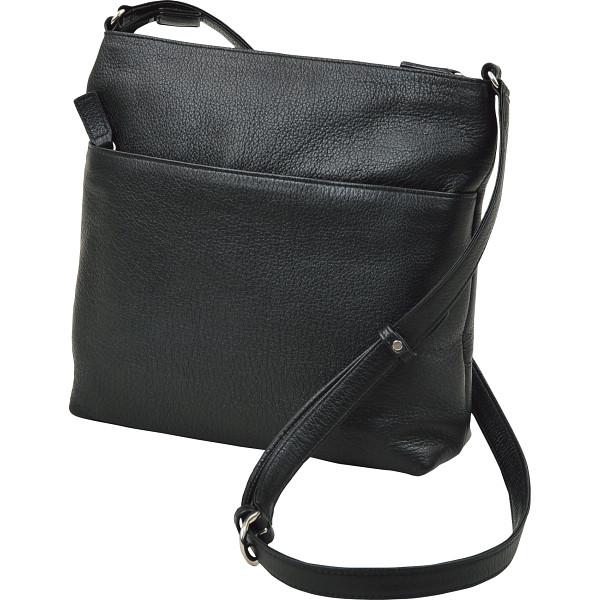 良品工房 日本製牛革婦人バッグ3点セット 良品工房 カバン バッグカジュアル B105-103-222B(代引不可)【送料無料】