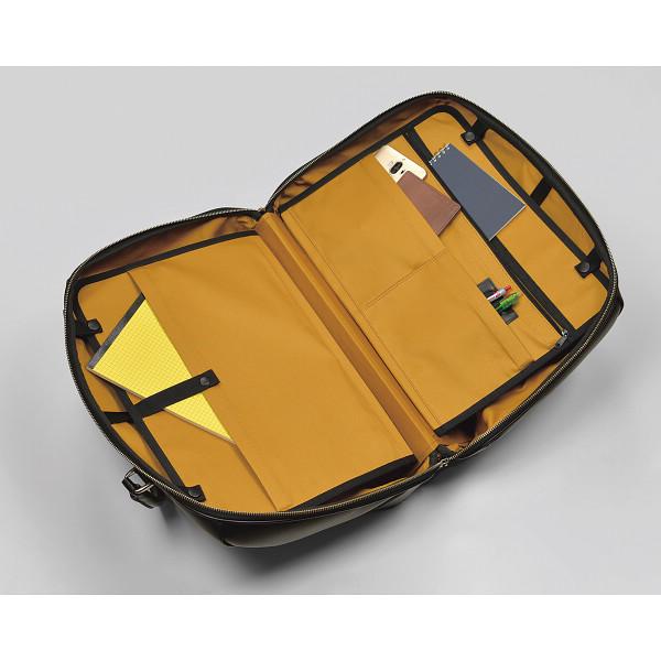パンチング合皮ボストンバッグ ブラック カバン バッグトラベル トラベルボストン 03-0649(代引不可)【送料無料】
