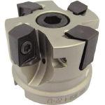 イスカル へリドゥ/カッターX【H490 F90AX D040-3-16-17】(旋削・フライス加工工具・ホルダー)