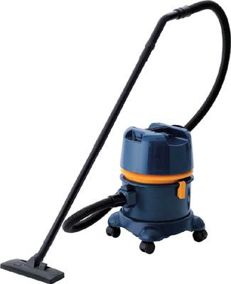 スイデン ウェット&ドライクリーナー【SAV-110R】(清掃用品・そうじ機)