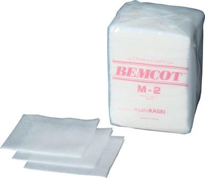 ベンコット M-2【M-2】(理化学・クリーンルーム用品・クリーンルーム用ウエス)