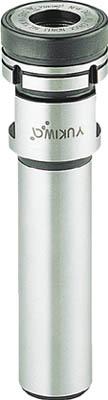 ユキワ ニュードリルミルチャック【S32-NDC13-130】(ツーリング・治工具・ツーリング工具)
