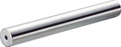 TRUSCO サニタリマグネット棒 Φ25X250【MGB-25-M6】(マグネット用品・磁選用品)(代引不可)