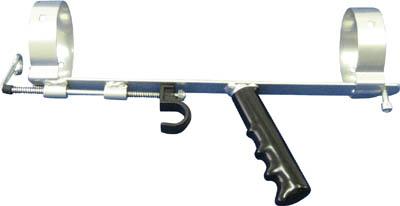 デブコン イージーライン ハンド アプリケーター【R46013】(塗装・内装用品・塗料)